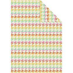 Solare Bavlnená deka Cotton Pur 2091/100, 140 x 200 cm
