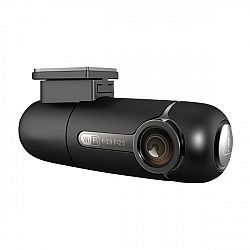Solight CC01 Full HD Kamera do auta s WiFi, čierna