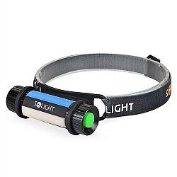 SOLIGHT WL105