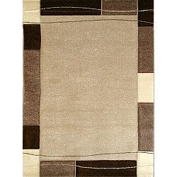 Spoltex Kusový koberec Cascada Plus 6294