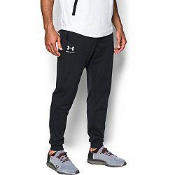 Sportstyle jogger | 290261-001 | Černá black XL