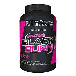 Stacker 2 Black Burn 120 tabliet