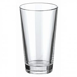Tescoma VERA pohár 350 ml, 6 ks