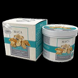 Topvet Bylinný extrakt Maca, 60 toboliek