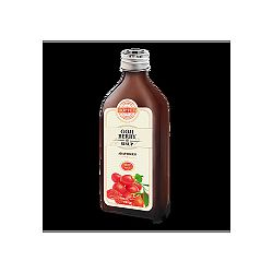 Topvet Goji berry sirup farmársky 320 g