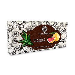 Topvet mydlo Aloe vera a grapefruit 115 g