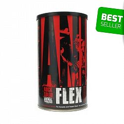 Universal Nutrition Animal Flex 44 balíčkov unflavored
