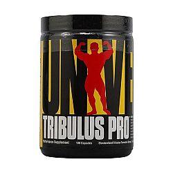 Universal Tribulus Pro 100 tabliet unflavored