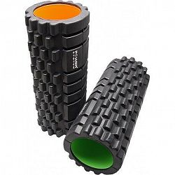 Valec na cvičenie Fitness Roller PS-4050 - Power System