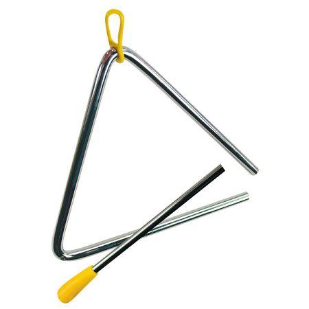 Bino Triangel 6