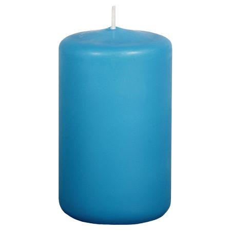 Classic modrá d10x20cm
