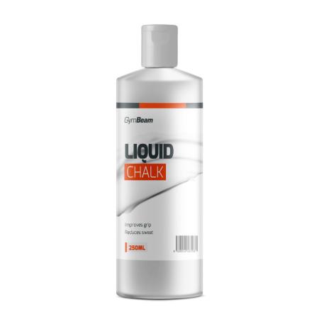 GymBeam Liquid Chalk 250 ml