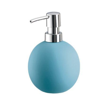 Kleine Wolke dávkovač mydla Energy svetle modrá