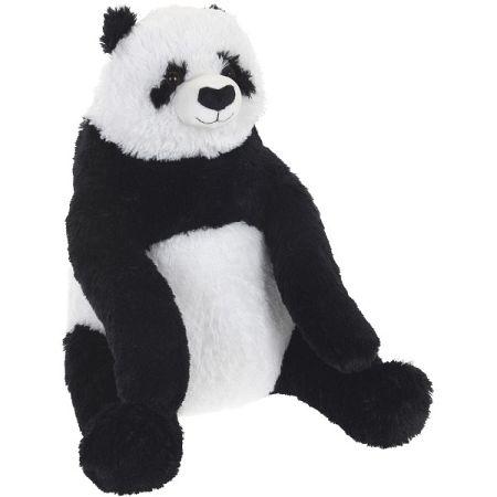 Koopman Plyšový medvedík Panda, 50 cm