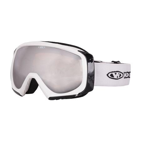 Lyžiarske okuliare WORKER Hiro