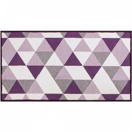 Matějovský Kusový koberec Geometric, 80 x 150 cm