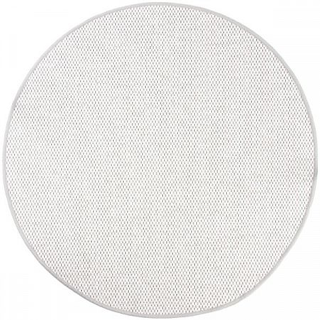 Vopi Kusový koberec Nature sivá, 100 cm