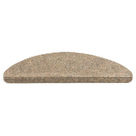 Vopi Nášľap na schody Quick step béžová, 24 x 65 cm